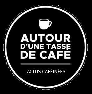 Autour d'une Tasse de Café